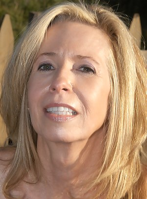 Free Moms Face Porn Pictures