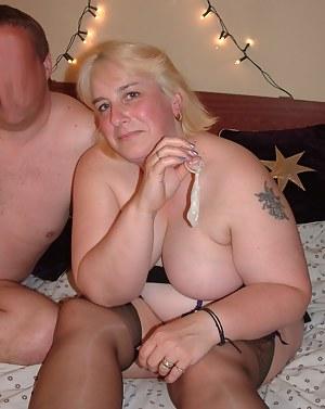 Free Moms Condom Porn Pictures