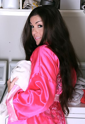 Free Long Hair Moms Porn Pictures