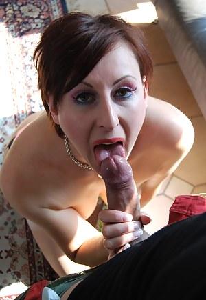 Free British Moms Porn Pictures