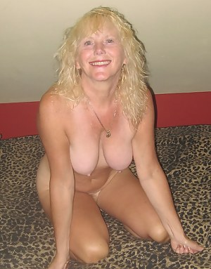 Free Mom Girlfriend Porn Pictures