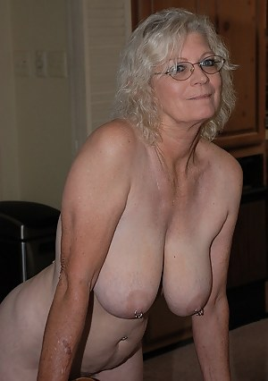 Free Granny Porn Pictures